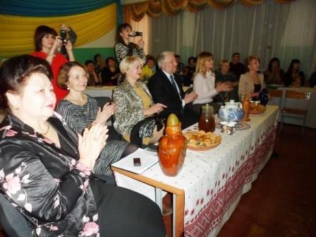 В Мелитопольском районе названы лучшие учителя (фото), фото-2
