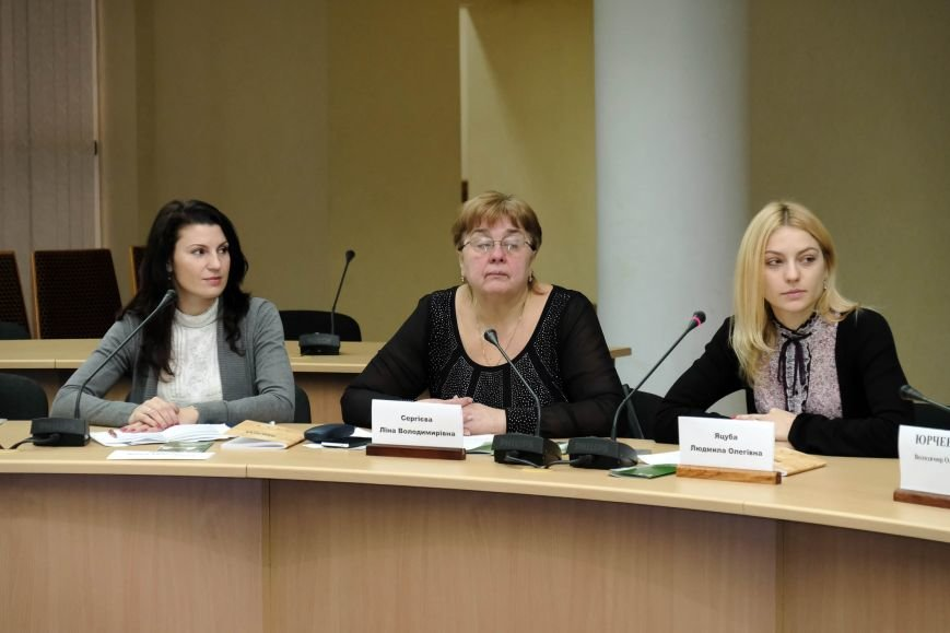 В Днепропетровской области интересуются судьбой каждого бойца АТО, фото-12