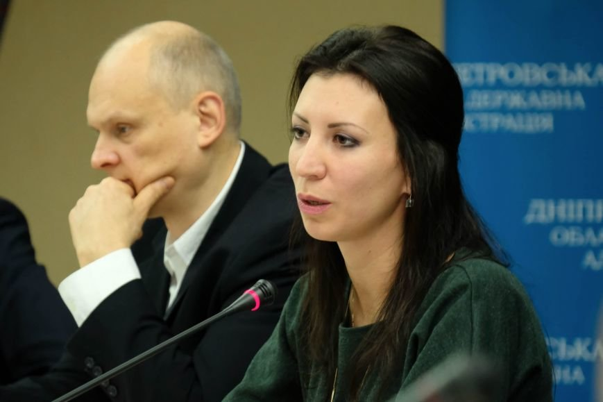 В Днепропетровской области интересуются судьбой каждого бойца АТО, фото-10