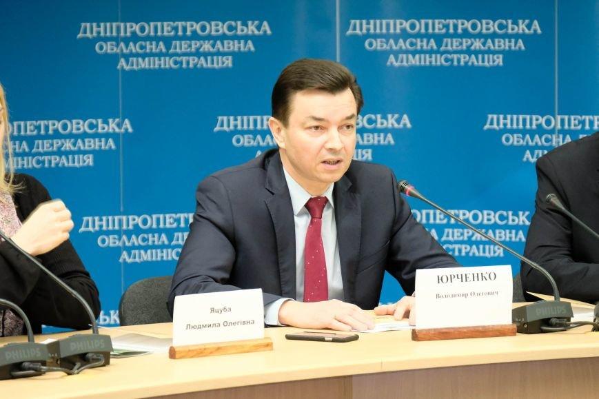 В Днепропетровской области интересуются судьбой каждого бойца АТО, фото-6