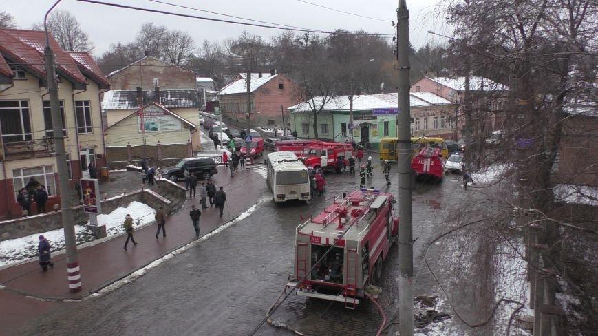 На ліквідацію пожежі використали 120 тон води (ФОТО, ВІДЕО), фото-2