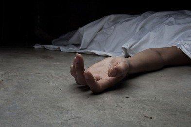 В Кривом Роге: объявили каникулы в школах, нашли труп молодой девушки, медики назвали причины смерти второклассницы, фото-2