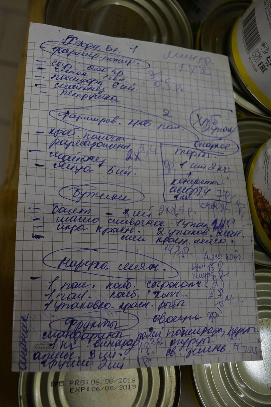 Встречаем Новый год дома: во сколько обойдется праздничное меню из десяти блюд?, фото-3