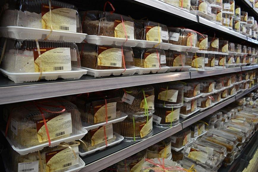 Встречаем Новый год дома: во сколько обойдется праздничное меню из десяти блюд?, фото-36