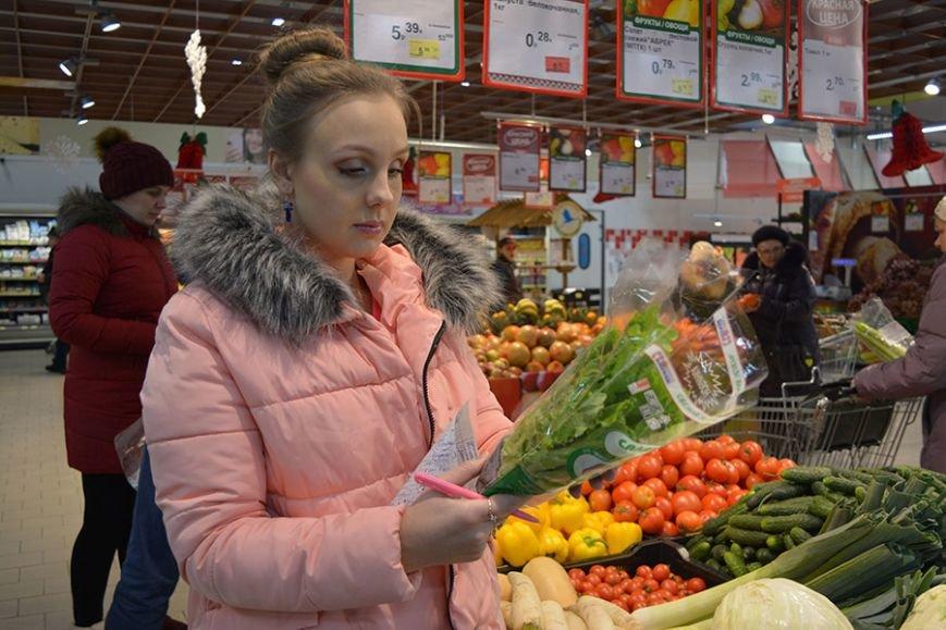 Встречаем Новый год дома: во сколько обойдется праздничное меню из десяти блюд?, фото-18