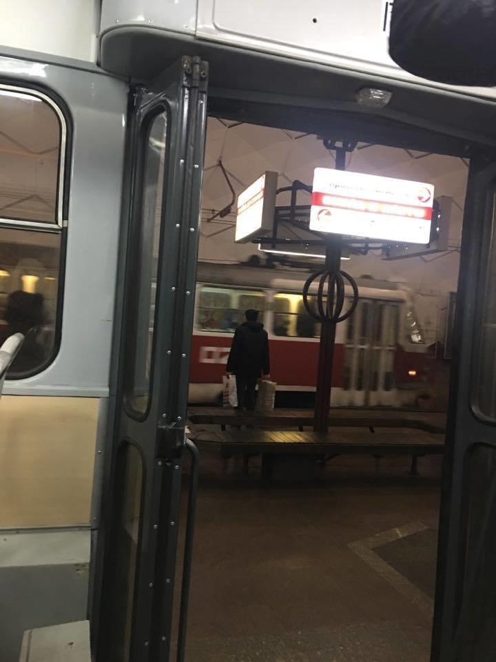 Проезд в электротранспорте Кривого Рога подорожал до 2,5 гривен (ФОТО), фото-8