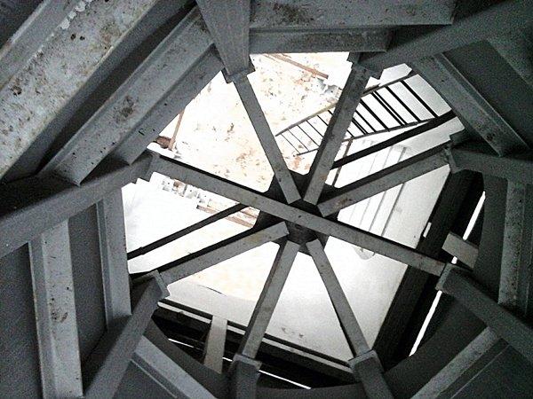 Как продвинулось строительство мемориального комплекса «Урочище «Пески» в Полоцке, фото-10