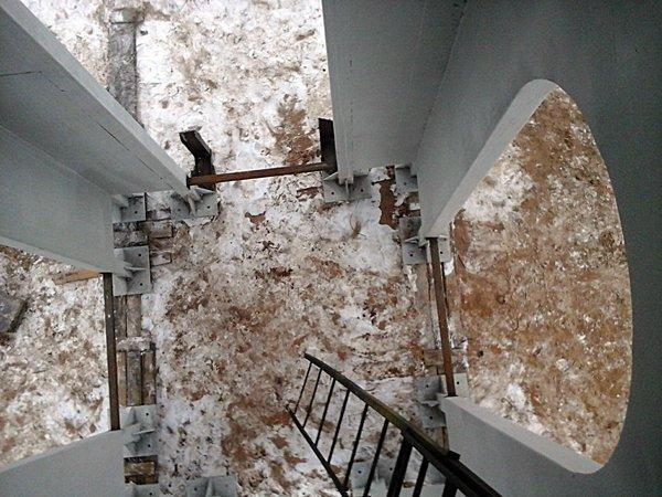 Как продвинулось строительство мемориального комплекса «Урочище «Пески» в Полоцке, фото-6