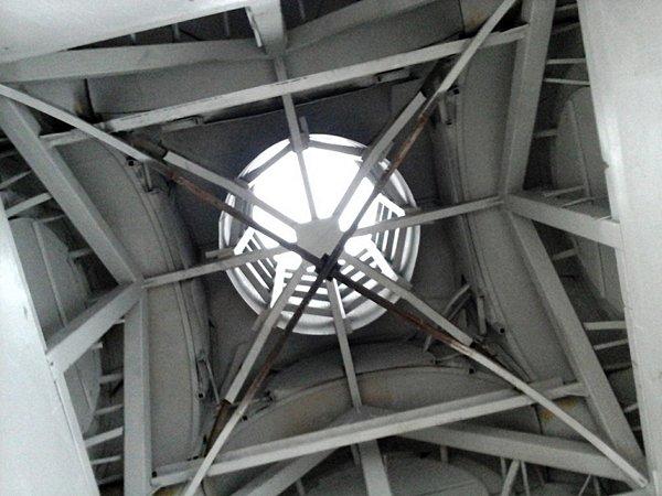 Как продвинулось строительство мемориального комплекса «Урочище «Пески» в Полоцке, фото-5