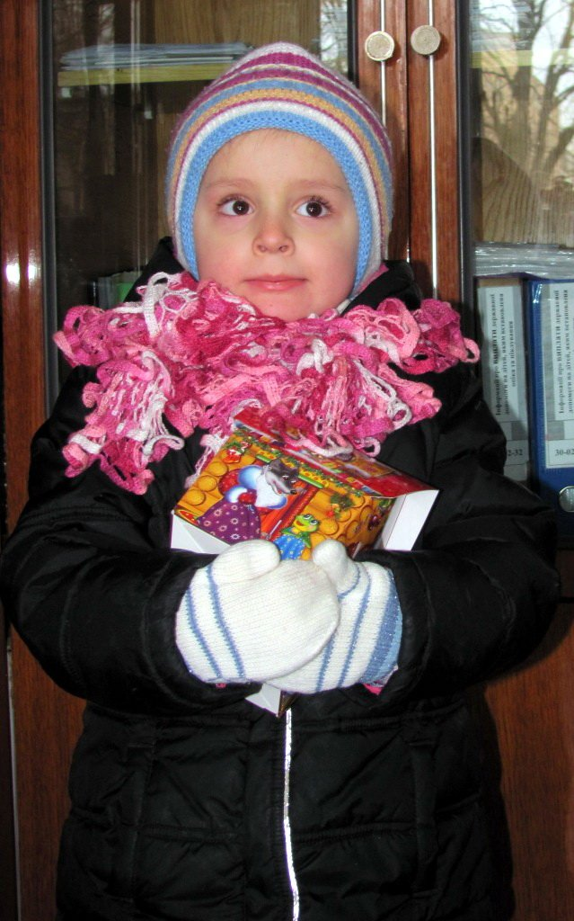 Прикраси-6