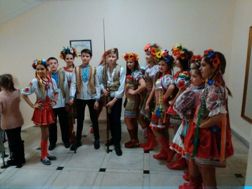 Урожай наград собрали мелитопольские модели на фестивале талантов (фото), фото-5