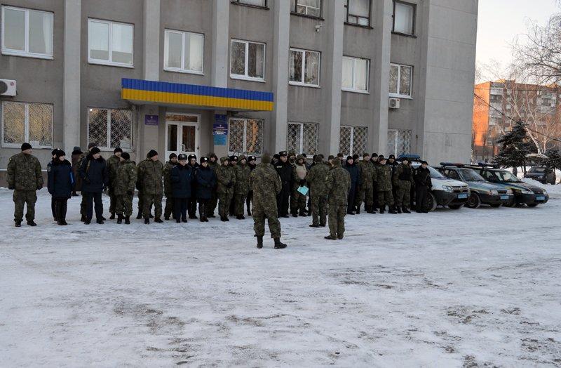 Pokrovsk (5)
