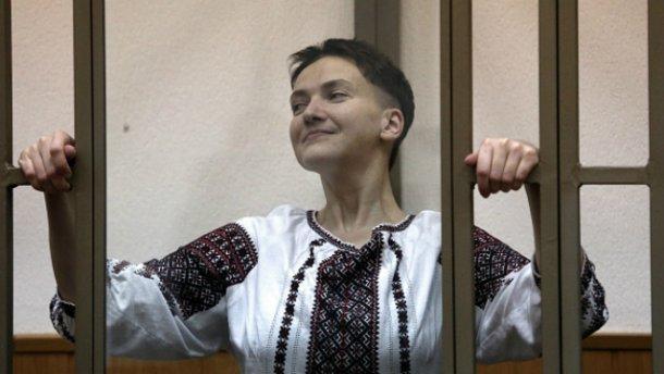 ТОП-15 пошукових запитів України про жінок 2016 року, фото-6