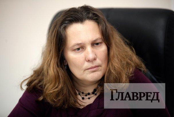 ТОП-15 пошукових запитів України про жінок 2016 року, фото-11