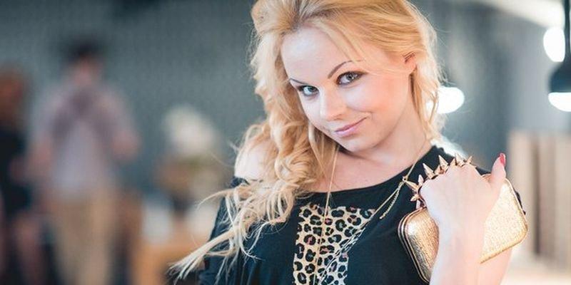 ТОП-15 пошукових запитів України про жінок 2016 року, фото-9
