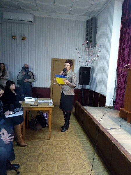 Децентрализация по-Мирноградски: 2 варианта объединения - в большую Покровскую громаду или в Мирноградскую, фото-5