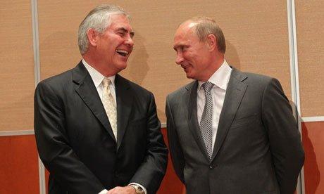 Putin-Exxon-Mobil-Agrees-Arctic-007