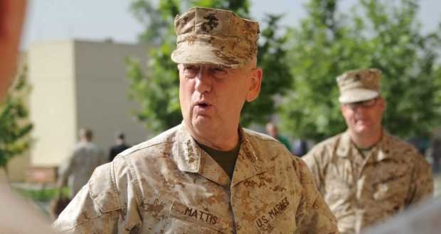 marine-general-james-chaos-mattis-agrees-to-kick-knowledge-into-the-nations-brightest