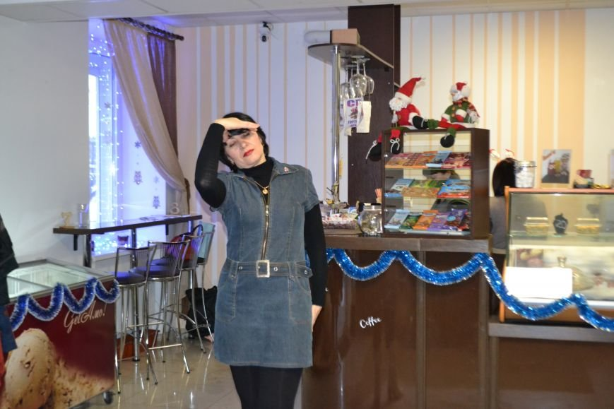 Лана Александрова: Янголи плачуть через мене (ФОТО), фото-11