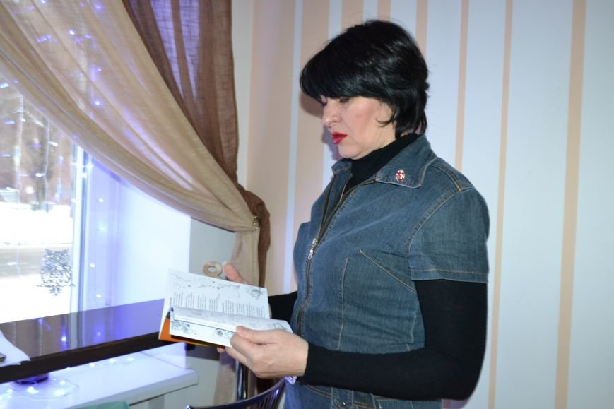 Лана Александрова: Янголи плачуть через мене (ФОТО), фото-2