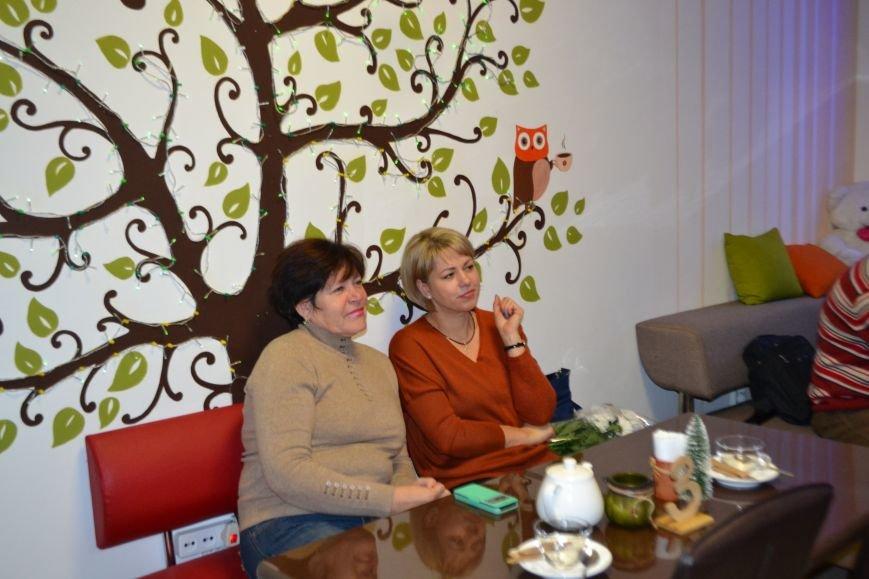 Лана Александрова: Янголи плачуть через мене (ФОТО), фото-10