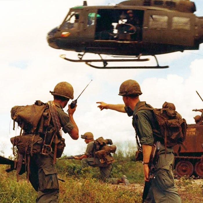indochina_war