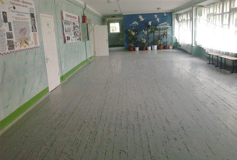 Мариупольскую школу №15 могут капитально отремонтировать (ФОТО), фото-2