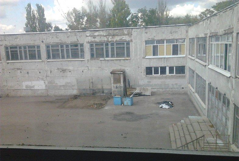 Мариупольскую школу №15 могут капитально отремонтировать (ФОТО), фото-4