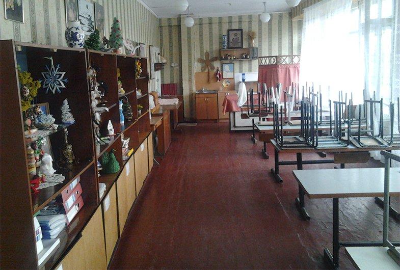 Мариупольскую школу №15 могут капитально отремонтировать (ФОТО), фото-5