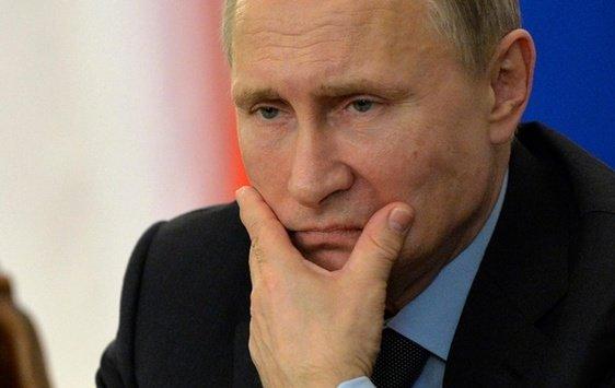 ТОП-10 пошукових запитів Західної України про події світу 2016 року, фото-8