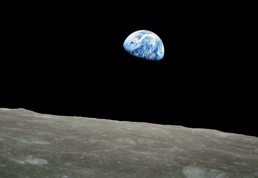 Apollo8_Earthrise
