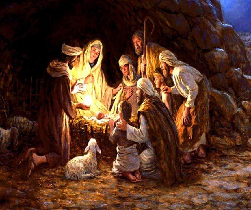 Різдво-Христове