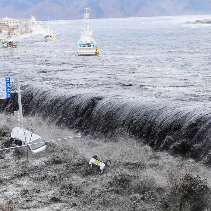 tsunami_2004