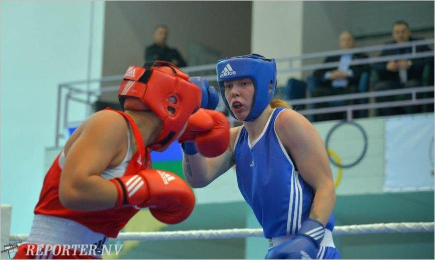 Бороться до конца! Вартовчанин стал обладателем Кубка Мира по боксу, фото-1
