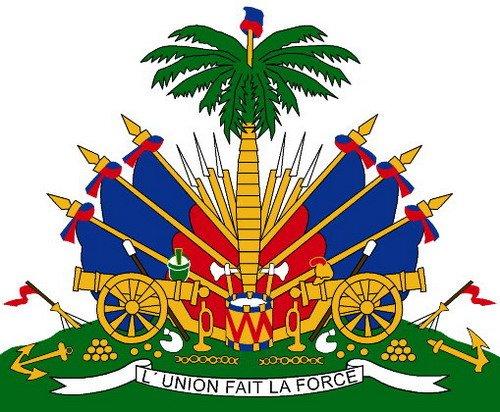 haiti_coat_of_arms