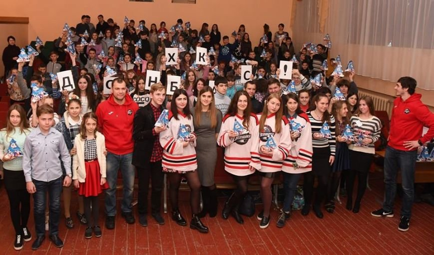 58 тысяч детей получили подарки в День Николая от Фонда Бориса Колесникова, фото-2