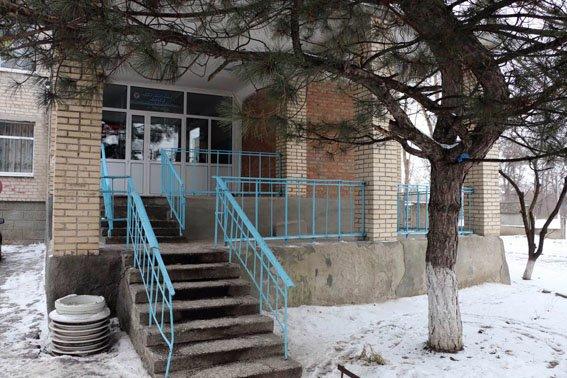 В Славянске родная мать чуть не довела собственных детей до холодной смерти, фото-2
