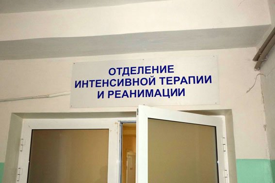 В Славянске родная мать чуть не довела собственных детей до холодной смерти, фото-1