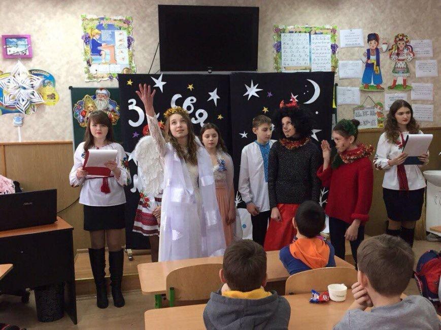 Як у Броварах святкували День Святого Миколая?, фото-4