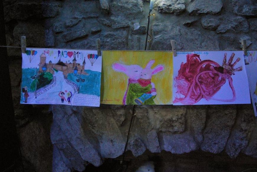 Казка від Святого Миколая (фото), фото-4