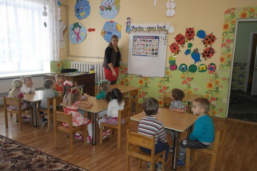 Глобальные перемены в поселке Удачное: что изменилось за год?, фото-8
