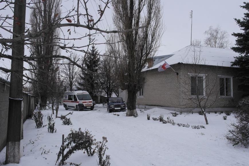 Глобальные перемены в поселке Удачное: что изменилось за год?, фото-6