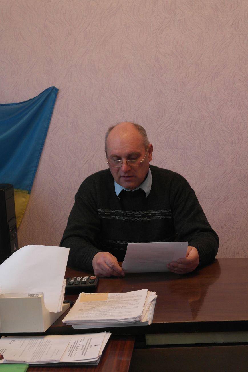 Глобальные перемены в поселке Удачное: что изменилось за год?, фото-2