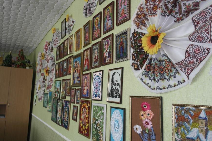 Глобальные перемены в поселке Удачное: что изменилось за год?, фото-16