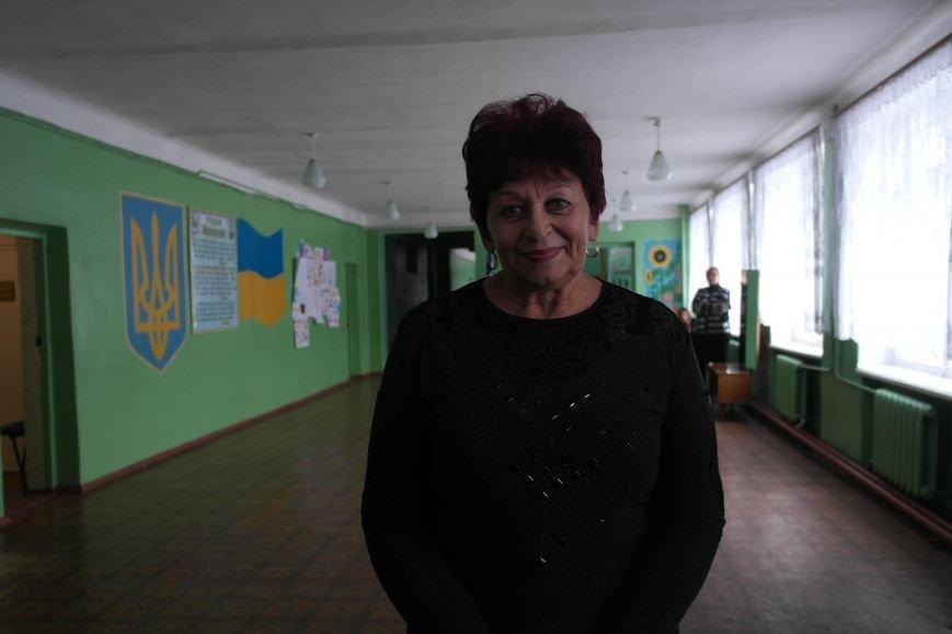 Глобальные перемены в поселке Удачное: что изменилось за год?, фото-11