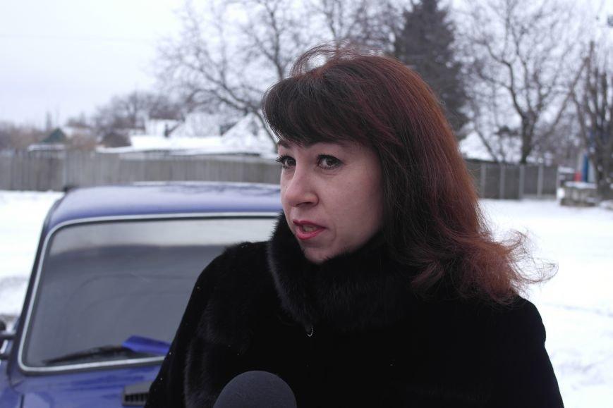 Глобальные перемены в поселке Удачное: что изменилось за год?, фото-17