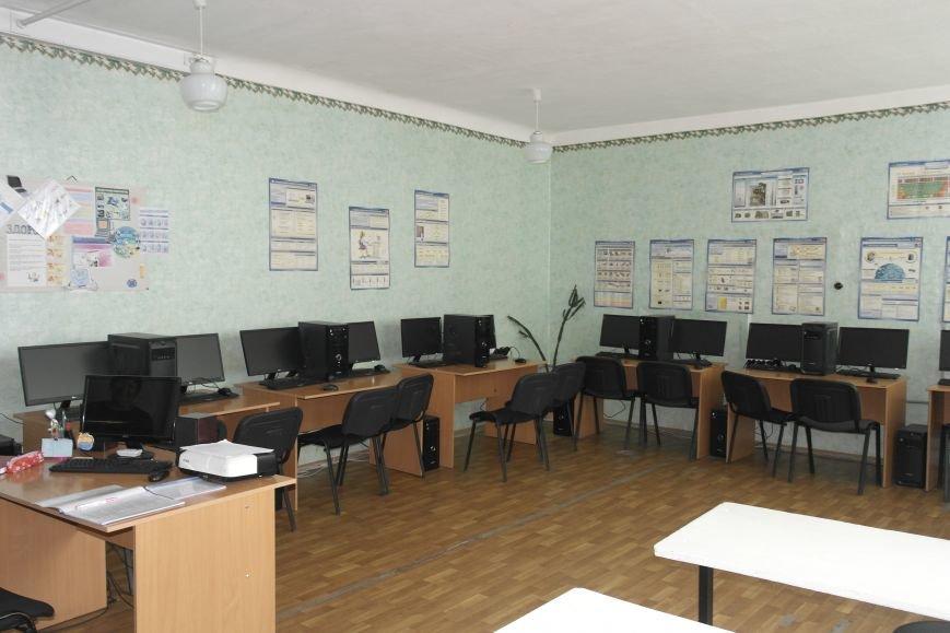 Глобальные перемены в поселке Удачное: что изменилось за год?, фото-12