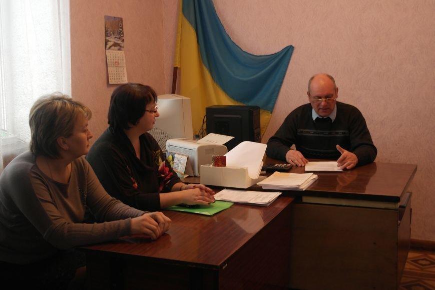 Глобальные перемены в поселке Удачное: что изменилось за год?, фото-1