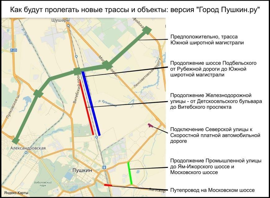 карта_Пушкин
