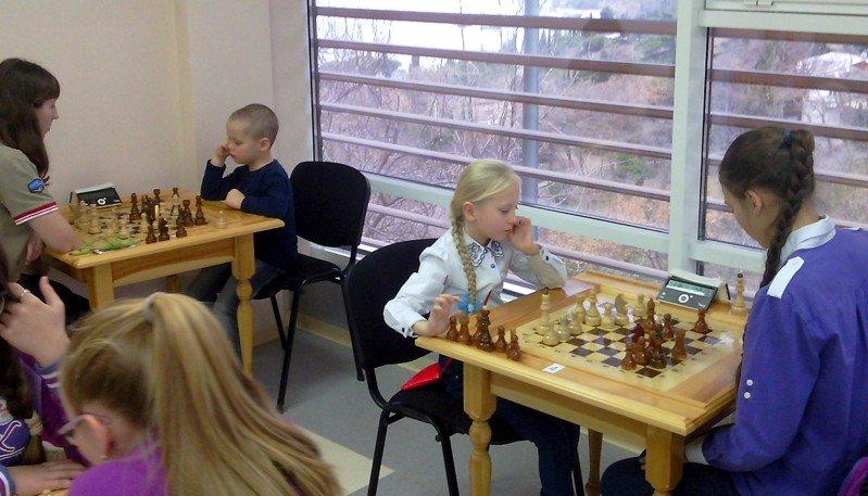 шахматы3